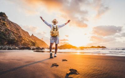 Doctor Gael's Hormone Blog – Talking Testosterone